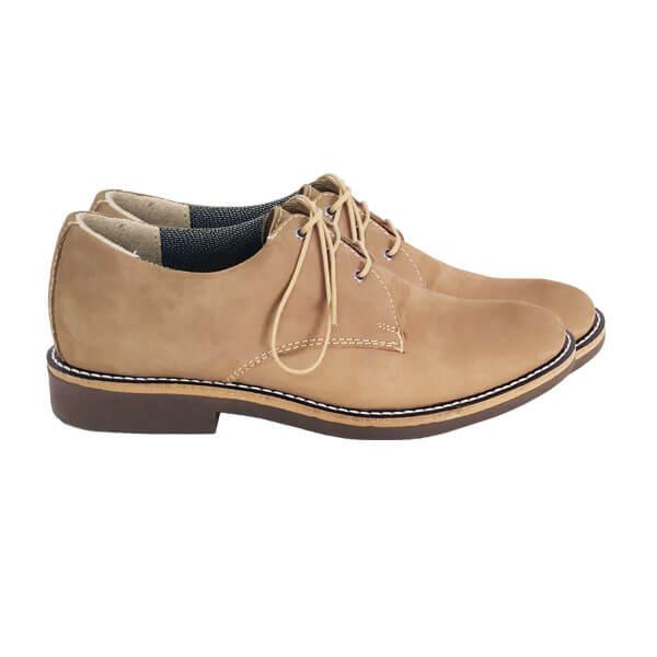 Sapato-Casual-Ultraleve-SanMarino-areia-2