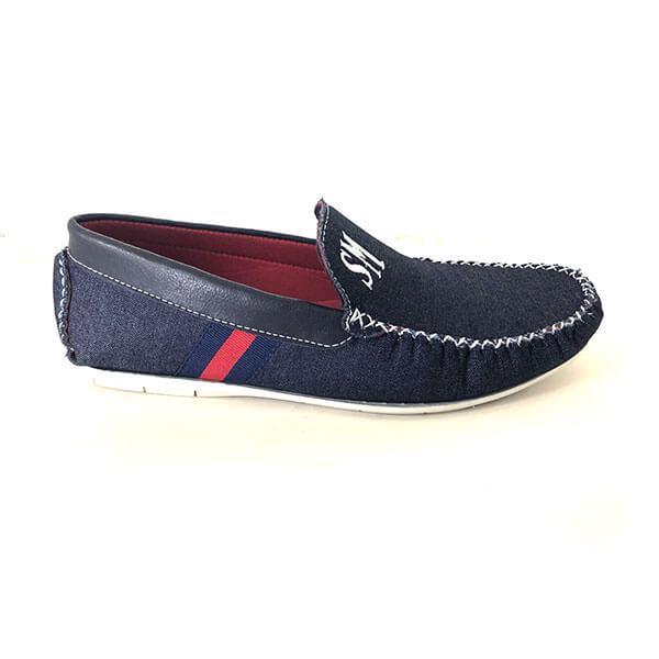 mocassim_sanmarino_-jeans_marinho