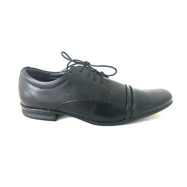 Sapato Esporte Fino 383 sanmarino (1)