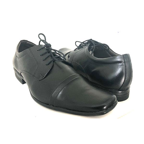 Sapato Esporte Fino 383 sanmarino (2)