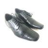 Sapato Esporte Fino 383 sanmarino (4)