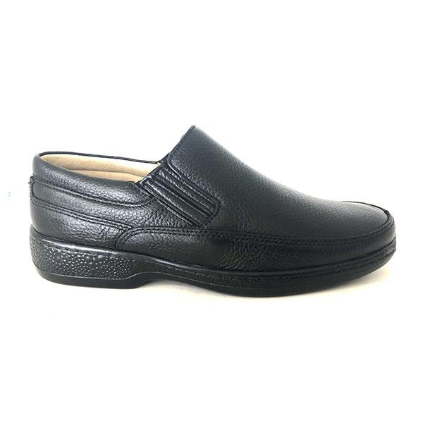 Sapato Sanmarino Confort 831 (1)