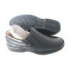 Sapato Sanmarino Confort 831 (2)