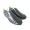 Sapato Sanmarino Confort 831 (3)