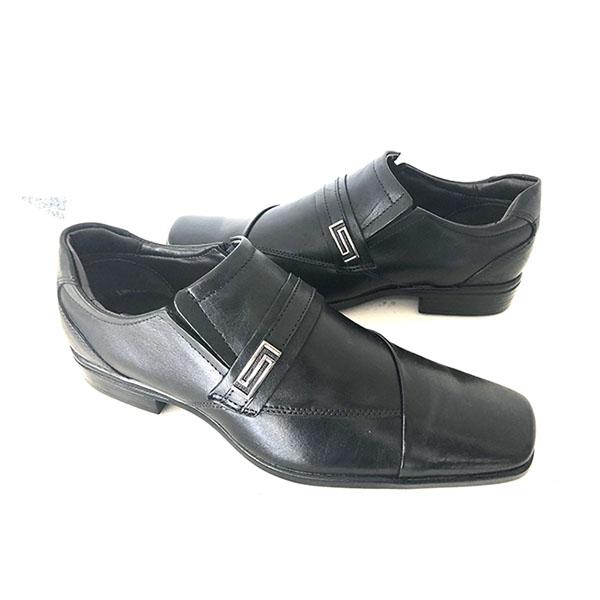 Sapato couro sanmarino 7508 (1)