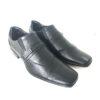 Sapato couro sanmarino 7508 (3)