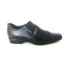 Sapato couro sanmarino 7508 (4)