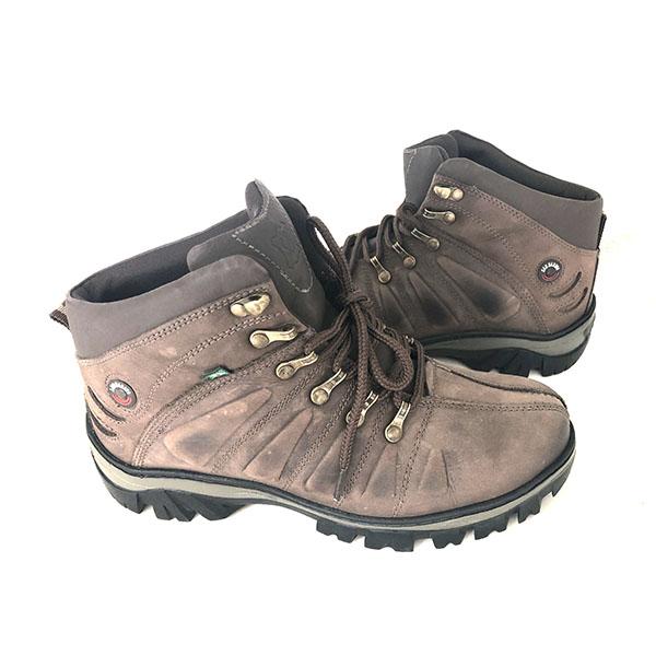 bota masculina sanmarino 681 (1)