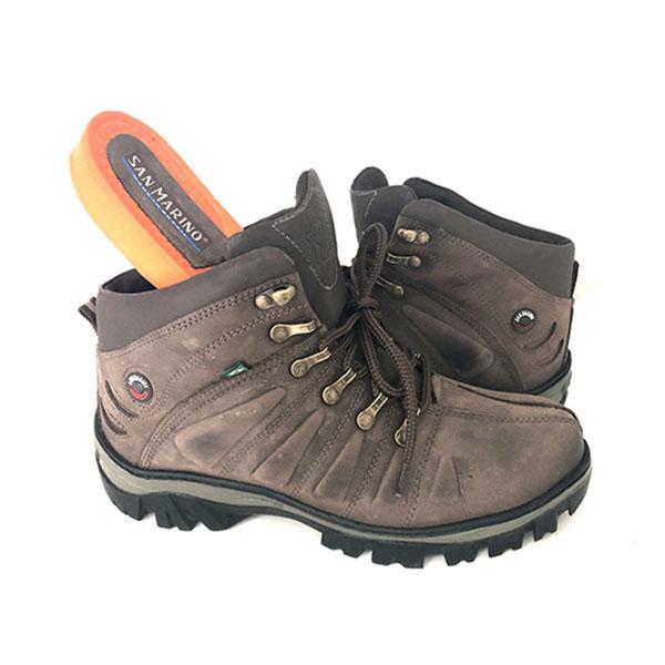 bota masculina sanmarino 681 (2)