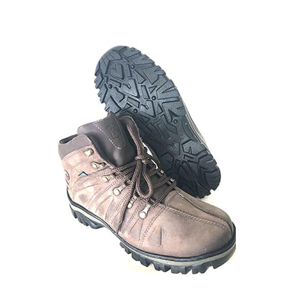 bota masculina sanmarino 681 (3)