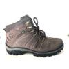 bota masculina sanmarino 681 (4)